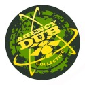 Agency dub Collective Logo