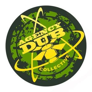 Agency dub Collective Logo