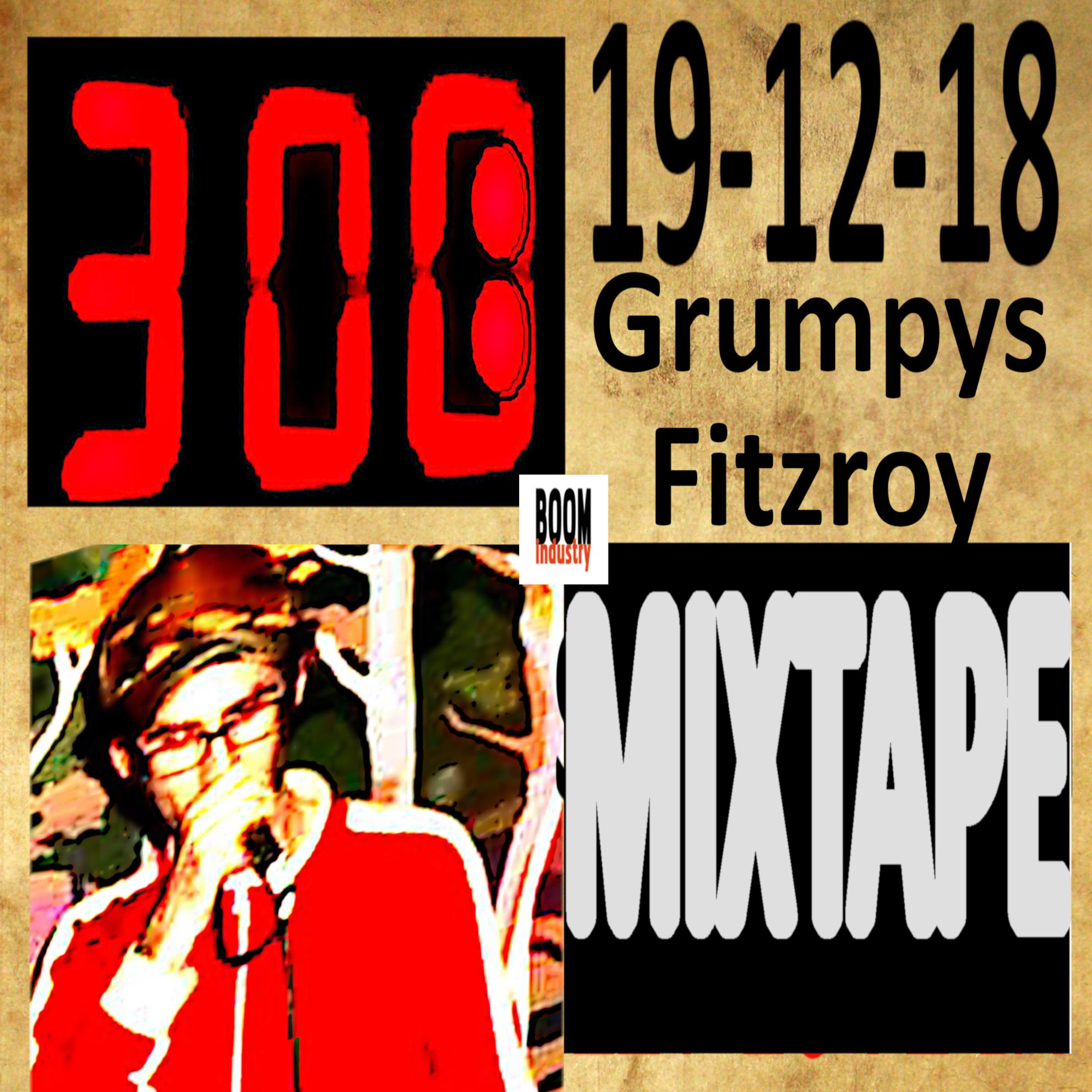 3oB free mixtape 2018_Dec FRL and Grumpys.png