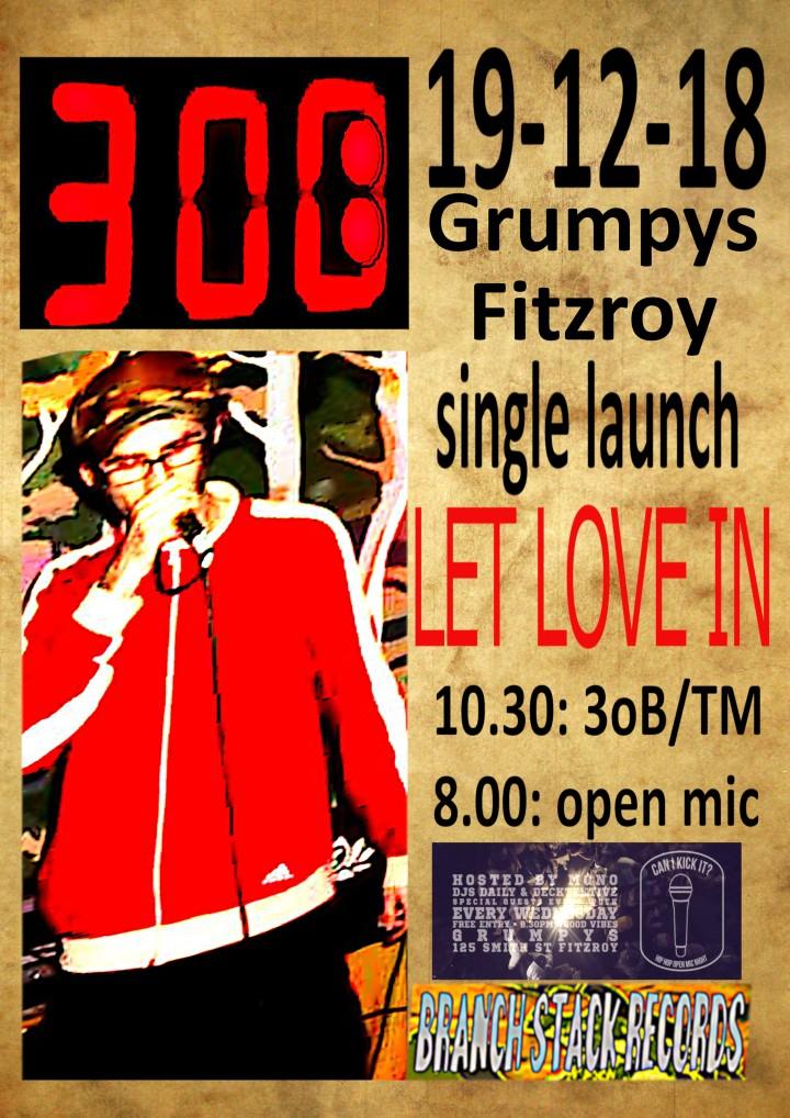 3oB single launch grumpys xmas3.jpg